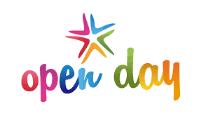 openday2