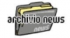 Archivio News Home Page 2016 2017